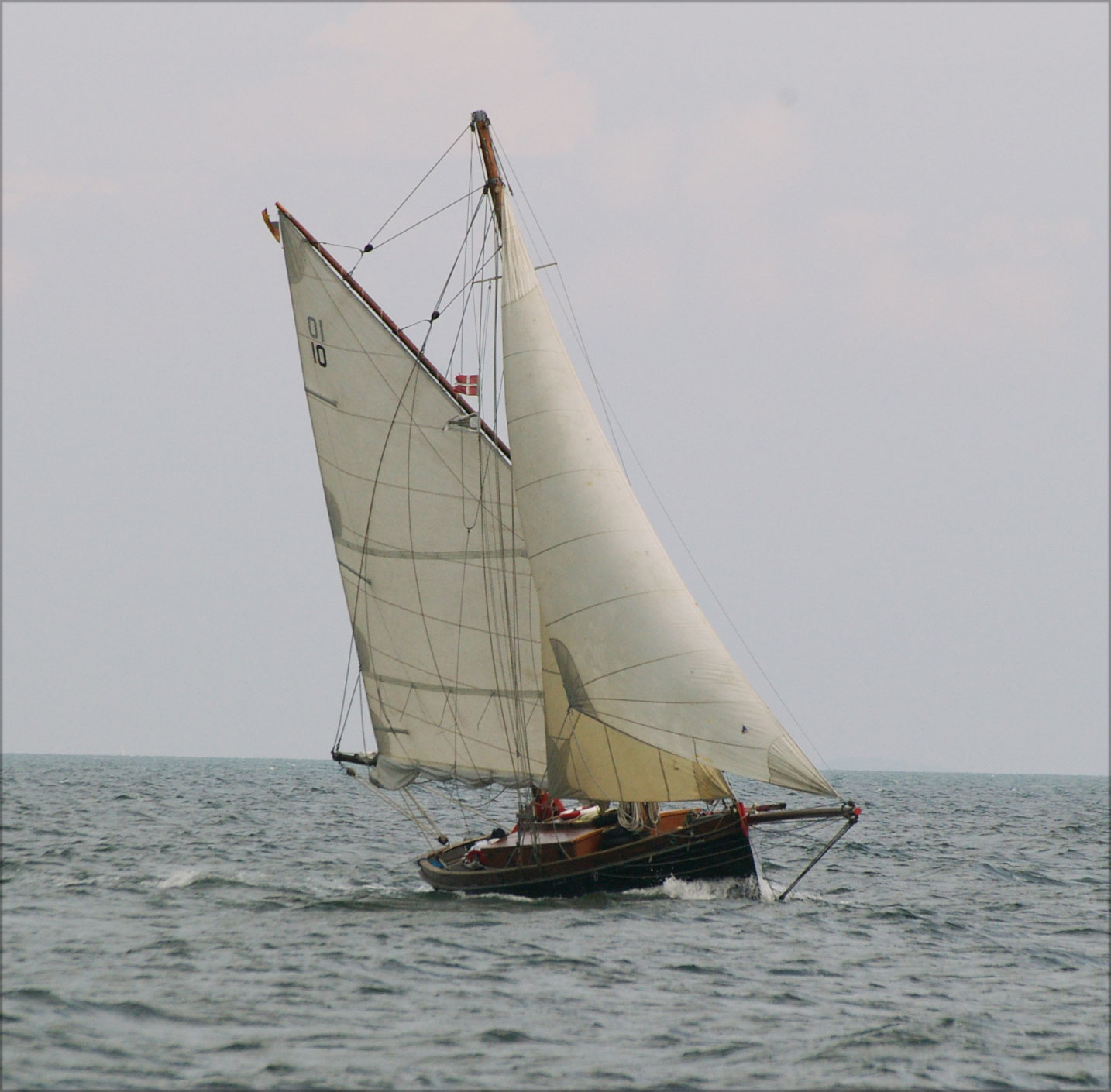 2007_3074