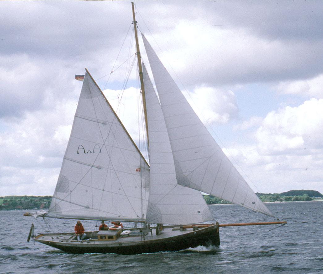 Ana2004-1