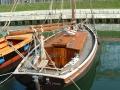 027 - 17 04 2004 - Eröffnung Museumshafen Kiel