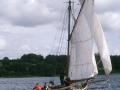 Mildred2004-1